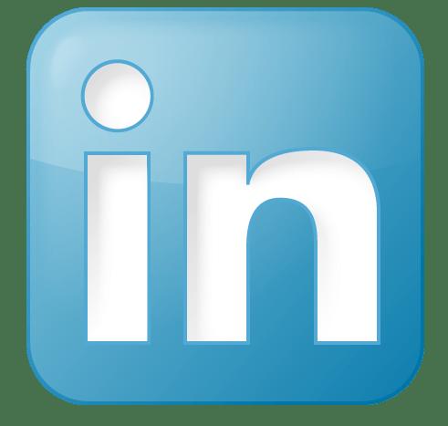 Linkedin Consultant