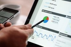 digital-marketing-edu