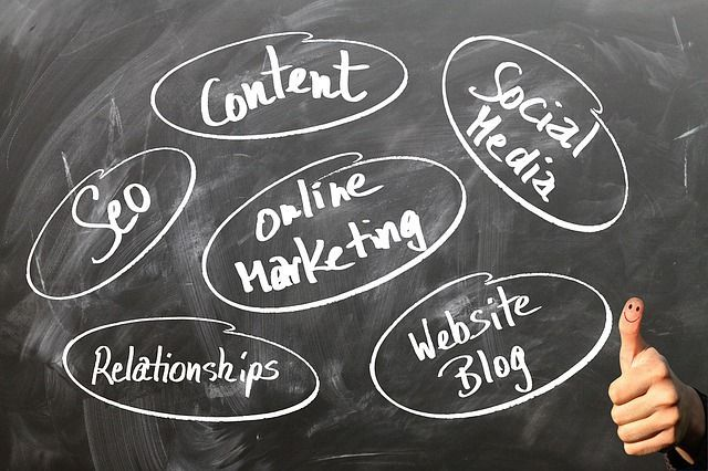 How To Create A Perfect SEO Strategy