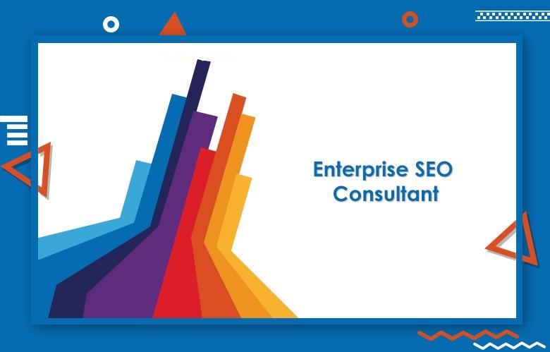 Enterprise SEO Consultant